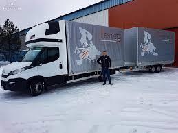 camion-pesmetal